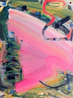 pinkney herbert