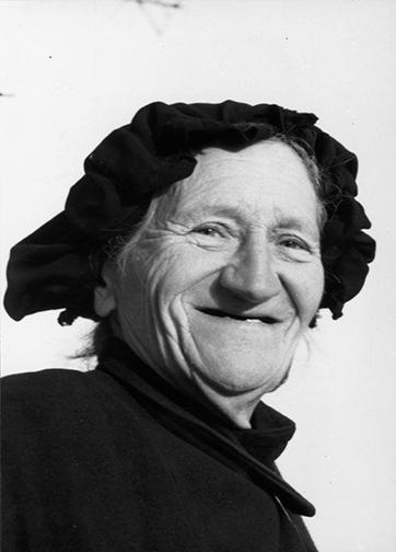Juliette Elisa Bataille