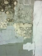 (Homage to Gustav Klimt) by pa gillet