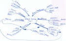 Hand-Drawn-Mind-Map-600x372