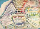 mind-map-photo3