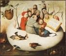 hieronymus-bosch-concert-egg-lille-palais-des-beaux-arts