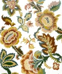 textilesample5