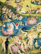 the-garden-of-earthly-delights-2
