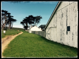 dietlind Pierce Point Ranch