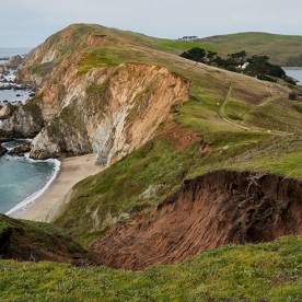 hirstChimney_Rock,_Point_Reyes_National_Seashore