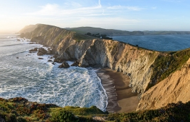 hirstChimney_Rock_Trail_Point_Reyes_December_2016_panorama