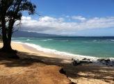 Baldwin Beach #01
