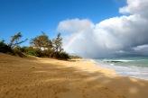 Baldwin Beach #2